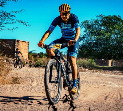 Biking Know How About Us Header
